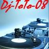 Dj-ToTo-08