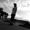 skate-sdf