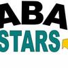 rabat-stars