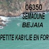 bejaia06350