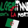 Algeriiina2lux