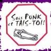 x-just-a-punk-x