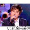 quentin-juicy