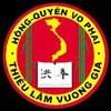 hongquyen