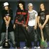 petition-concert-schrei