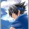 uchiha-sasuke17