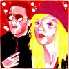 the-ting-tings-musics