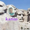 karim-sm