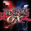 Yu-Gi-Ho396