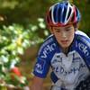 cycliste-toulousain