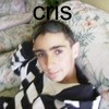 crisletos