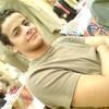 abdobasha2004