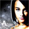 Divine-Alizee