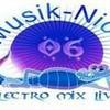 Musikniceclub