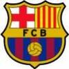 f-c-barcelone