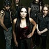 nightwish0122