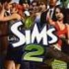 Sims-2-life