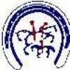 vk2008-2009
