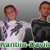 xx-kantiin-daviid-xx