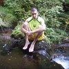 pronofoot365