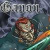 Ganondorf94