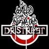 dr-street