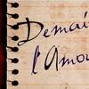 demainlamour