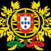 une-vie-de-portugais