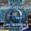 om-transfer13