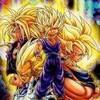 Goku88450