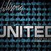 hiillsong-Uniited