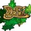 dofus129