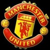 M4n-Utd