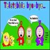 PD-tubbies