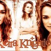 keira-knightley-for-ever