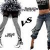 top-models-fashion