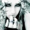 Black-Hearth-Angel