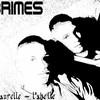 13-Rimes