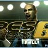 Pes6-and-Pes7ec