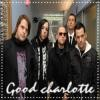 goodcharlotte4ever
