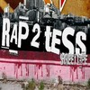 RAP2TESS-STREETCD