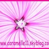 caramelle11