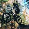 rider-x337