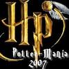 Potter-Mania