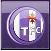 TFC25