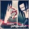 Sasuke-v4