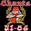 Chants-UI06