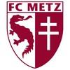 fcmetz07-08