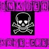 pinkdead-crew