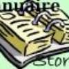 xX-Annuairestories-Xx